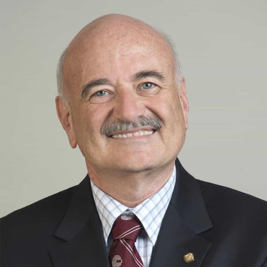 Alfredo A