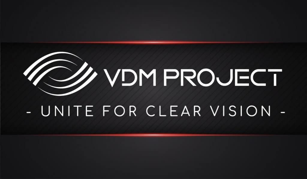 Vdm Project