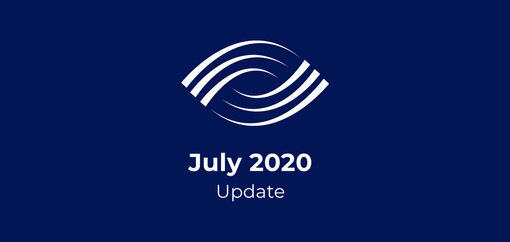 Eye Floaters Research Update | July 2020