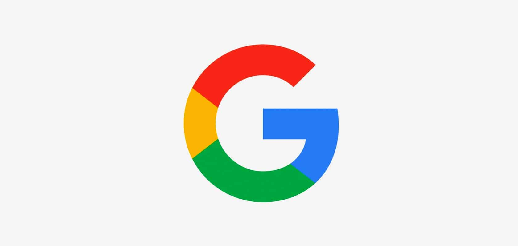 Google Supports VDM Project With $10k per month Ad Budget